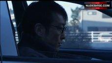 7. Asuka Kurosawa Intence Sex – Cold Fish