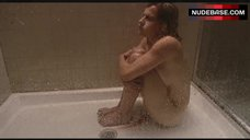 Elisabeth Shue Rape Scene – Leaving Las Vegas