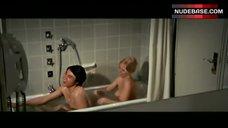 Birte Tove Tits Scene – Dan Ma Jiao Wa
