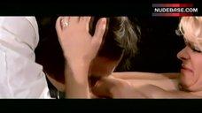 Birte Tove Breasts Scene – Dan Ma Jiao Wa