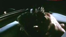 4. Lori Singer Sex in Car – Made In U.S.A.