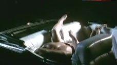 7. Lori Singer Sex in Car – Made In U.S.A.