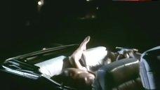 8. Lori Singer Sex in Car – Made In U.S.A.