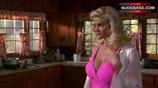 Sexuality Anna Nicole Smith – Naked Gun 33 1/3: The Final Insult