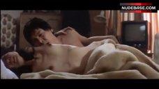 Yuki Kazamatsuri Intence Sex – Female Teacher: Dirty Afternoon
