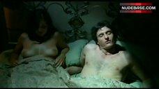 Eva Derrek Exposed Breasts – Jacqueline Hyde
