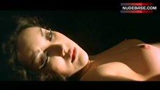 Shirley Yu Nude Boobs – The Call Girls