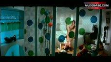 5. Shirley Yu Hot Sex – Love Swindlers