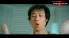 6. Shirley Yu Hot Sex – Love Swindlers