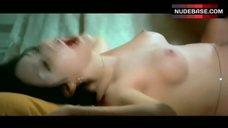 Shirley Yu Hot Sex – Love Swindlers