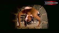 Shirley Yu Imitation of Sex – The Scandalous Warlord