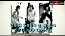 Jacqueline Kennedy Sexy Pictures – Porn King: The Trials Of Al Goldstein