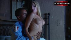 Teagan Presley Hot Sex Scene – The Erotic Traveler
