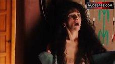 Olivia Hussey Flashing Boobs – Tortilla Heaven