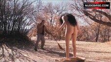 Olivia Hussey Nude Ass – Tortilla Heaven