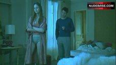 Leelee Sobieski in Panties – L' Idole