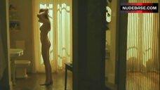Leelee Sobieski Naked in Bathroom – L' Idole