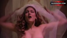 Leelee Sobieski Porno Scene – Finding Bliss