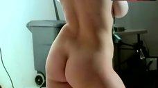 Christy Canyon Naked Posing – Thinking Xxx