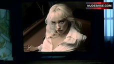 Porn Video with Toni Collette – The Last Shot