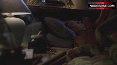 2. Oksana Lada Sex Scene – The Sopranos