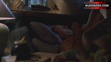 3. Oksana Lada Sex Scene – The Sopranos