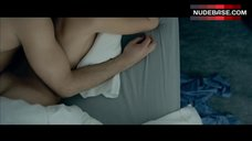 Barbara Mori Naked Ass – My Brother'S Wife