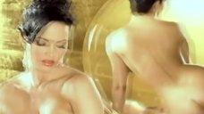 8. Tiffany Fallon Hot Pics in Playboy – The Girls Next Door