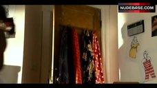 4. Joyful Drake Hot Scene – Phat Girlz