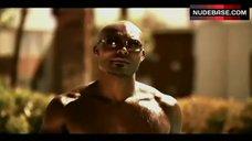 1. Joyful Drake in Bikini – Phat Girlz