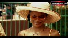 6. Joyful Drake in Bikini – Phat Girlz