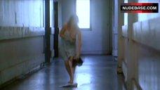 Sarah Polley Boob Flash – Guinevere