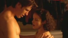 1. Cara Pifko Hot Masturbation Scene – Bliss