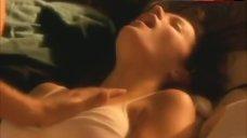 9. Cara Pifko Hot Masturbation Scene – Bliss