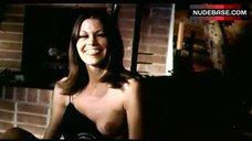 Donna Stubbert Bare One Tit – Cop Killers