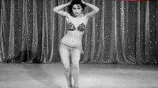Zabuda Sexy Dancing – Merry Maids Of The Gay Way
