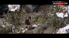 Nancy Cartwright Sex Scene – Flesh + Blood
