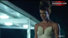 Pollyanna Mcintosh Hot – Hap And Leonard