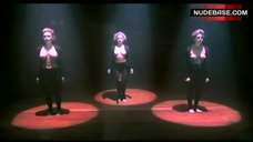 Lola Davidson Boobs Scene – Dorm Daze 2