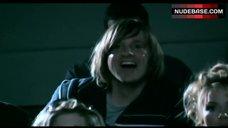 10. Heather Storm Bare Boobs – Dorm Daze 2