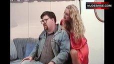4. Heather Storm Nude Boob – Underbelly