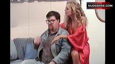 7. Heather Storm Nude Boob – Underbelly
