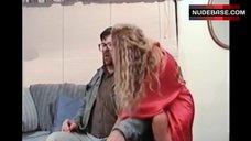 8. Heather Storm Nude Boob – Underbelly