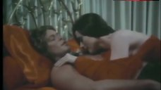 6. Celeste Yarnall Boobs Scene – The Velvet Vampire