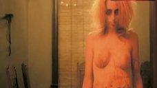 Lindsay Gareth Topless Scene – Stupid Teenagers Must Die!