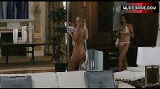 8. Simona Fusco Completely Nude – The Pool Boys