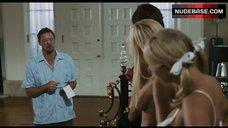 7. Simona Fusco Big Nude Breasts – The Pool Boys