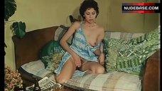 Lombard  nackt Montserrat Montserrat Lombard: