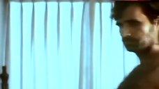 Wendy nackt Pan Milla Jovovich's
