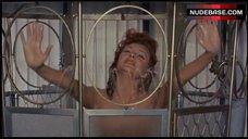 Rita Hayworth Hot Scene – Pal Joey